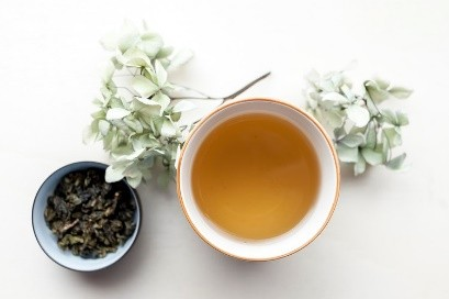 oolong-tea-for-weight-loss-1