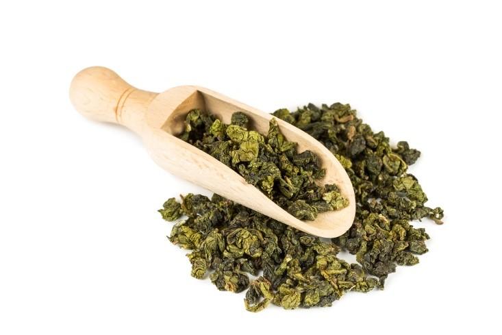 best-oolong-tea-1