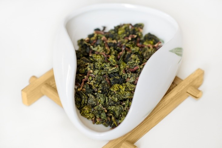 best-oolong-tea-2