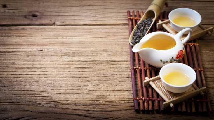 best-oolong-tea