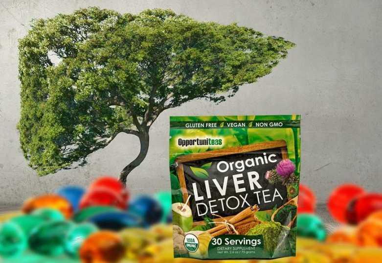 liver-detox-tea