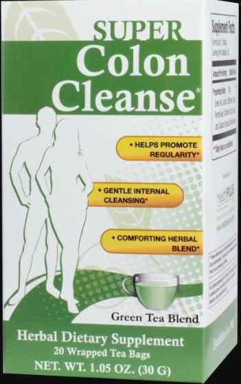 colon-cleanse-tea-02
