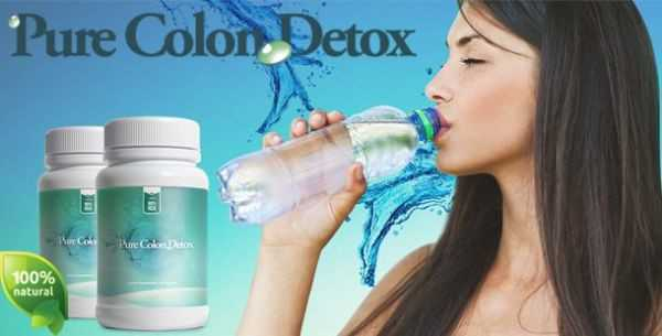 pure-colon-detox-02