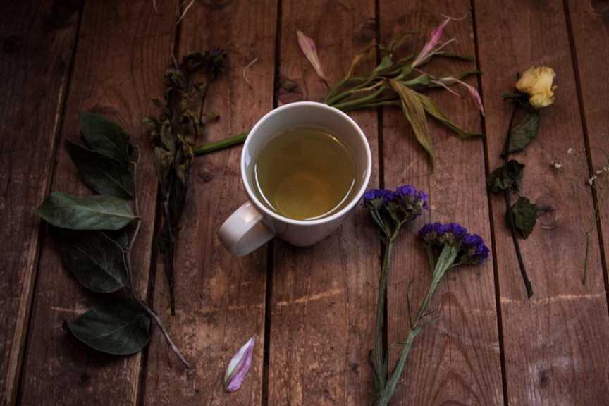 5-benefits-of-green-tea-extract-04