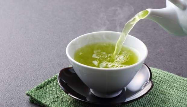 5-benefits-of-green-tea-extract-09