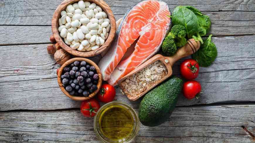 how-to-get-rid-of-fatty-liver-02