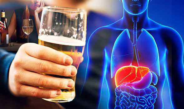 how-alcohol-damages-your-liver-02