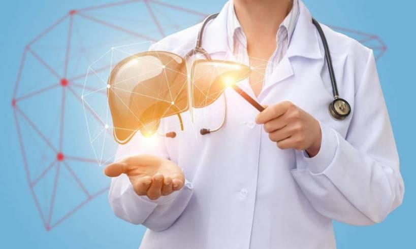 how-liver-cancer-develops-07