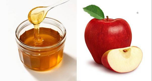Amazing-benefits-of-apple-cider-vinegar-and-honey-to-our-health-01