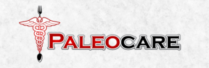 paleocare podcast