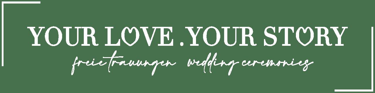 Hochzeitsrednerin Freie Trauung