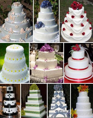 Wedding Planner Malta