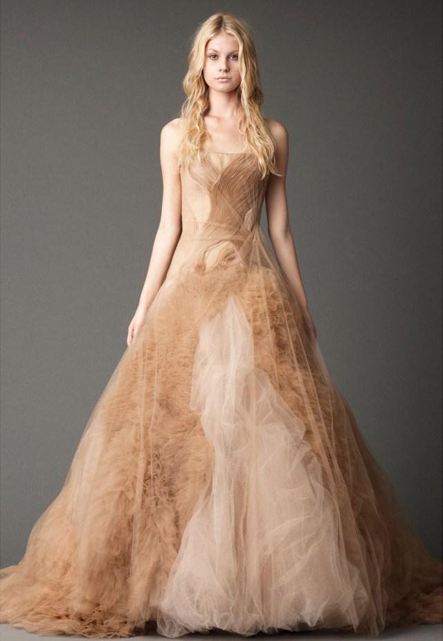 wedding dress malta contemporary