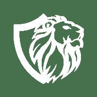 YOURMARKETING_logo_white