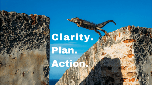 clarity.plan.action.