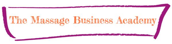 massage business academy