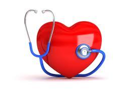 Vidya Sury Health Check