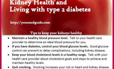 kidney health vidya sury