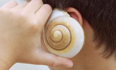 hearing health vidya sury