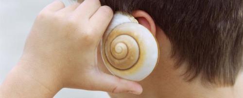 hearing loss vidya sury