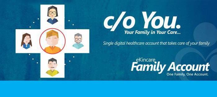 family health vidya sury