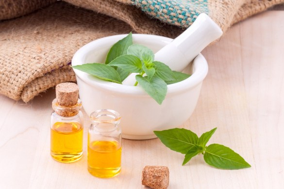 uncontrollable cough remedies Vidya Sury