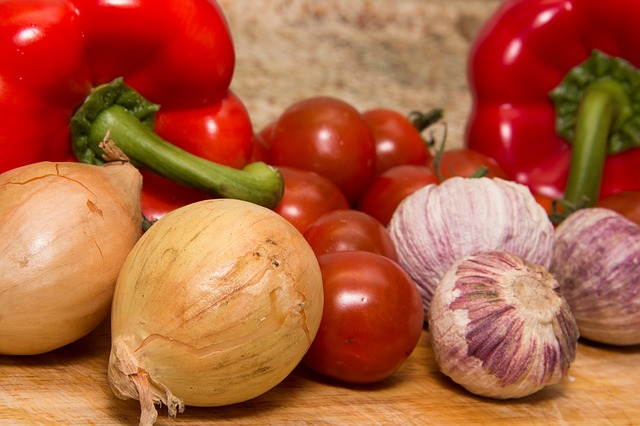 Rid your refrigerator of these foods. Vidya Sury