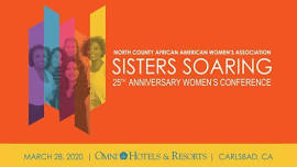 25th Annual Women's Conference