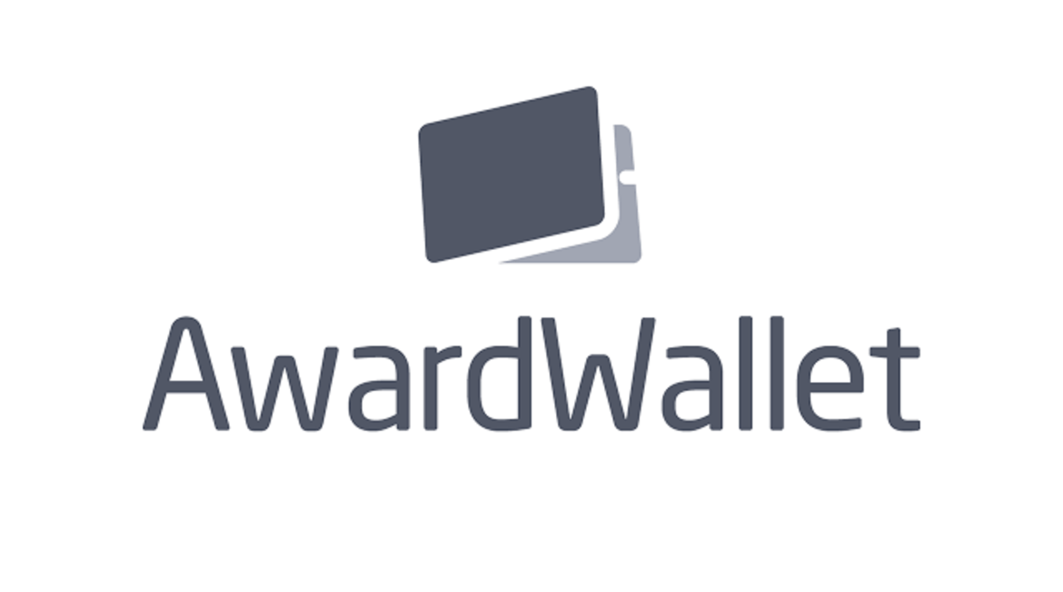 Meet AwardWallet: The Website To Keep Your Miles And Points Organized