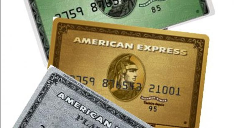 Why You Need To Take Advantage of AMEX Offers