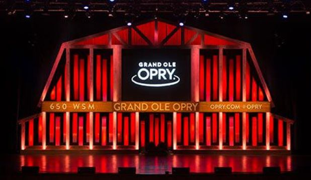 Opry_About