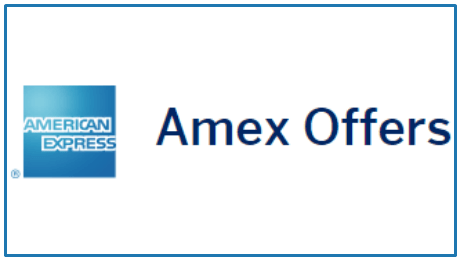 Have You Checked Your AMEX Offers?