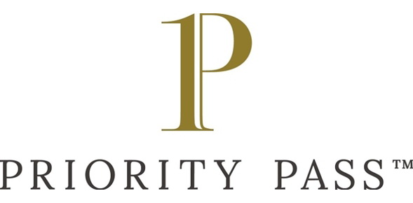 Priority Pass: Why You Might Want It & How You Can Get A Membership