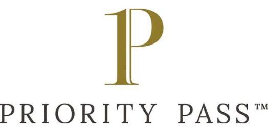 Priority_Pass_Logo