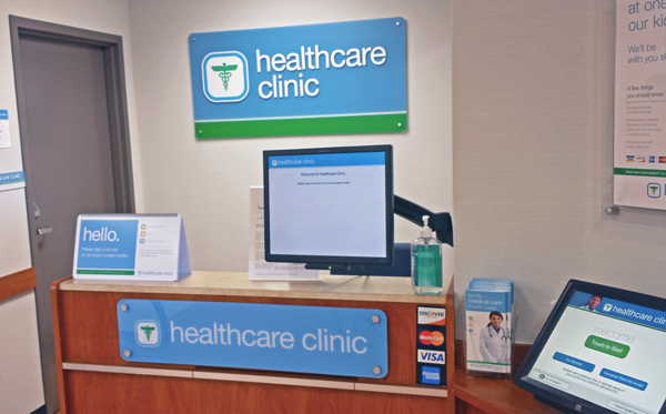 Walgreens_HealthCare_Clinic11