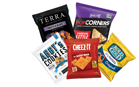 Terra blue chips jetblue contest sweepstakes