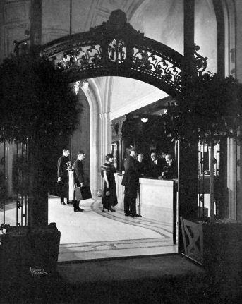 1920PalaceHotel