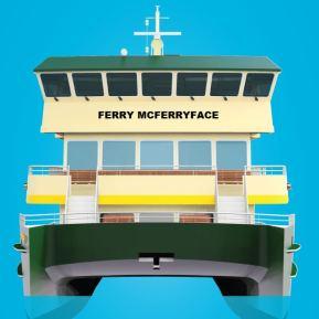 FerryAus.jpg
