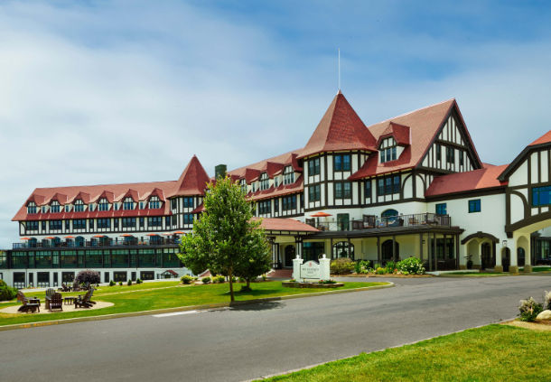 The-Algonquin-Resort-St.-Andrews-by-the-Sea-Autograph-Collection