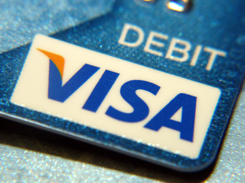 How To Use Debit Cards For Car Rentals