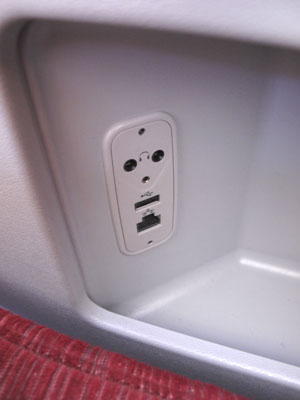 airplane_adaptor_4