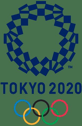 Tokyo_2020_Olympics_logo.svg
