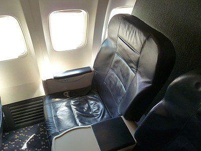 Alaskan-Airlines-737-Seat-First-1.jpg