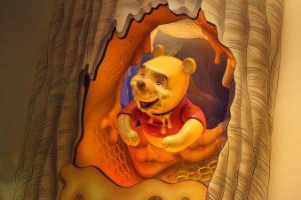 pooh.jpg