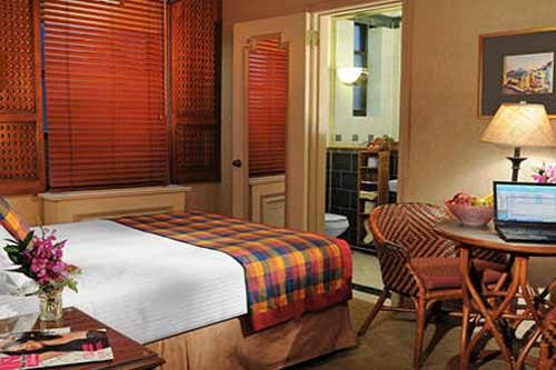 Casablanca_hotel_NYC_4