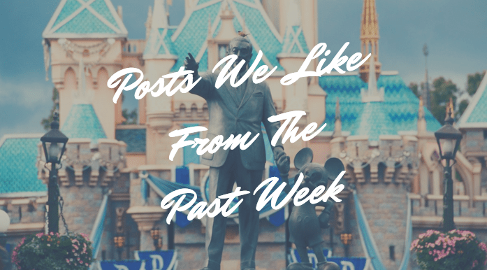The Saga of The Stolen IHG Points, Disneyland Event Ending, The New SkyMiles Deals & More