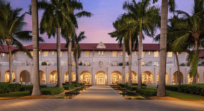 Hotel Review: Casa Marina Key West, A Waldorf Astoria Resort