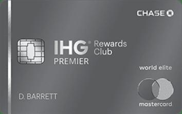 ihg_premier_card