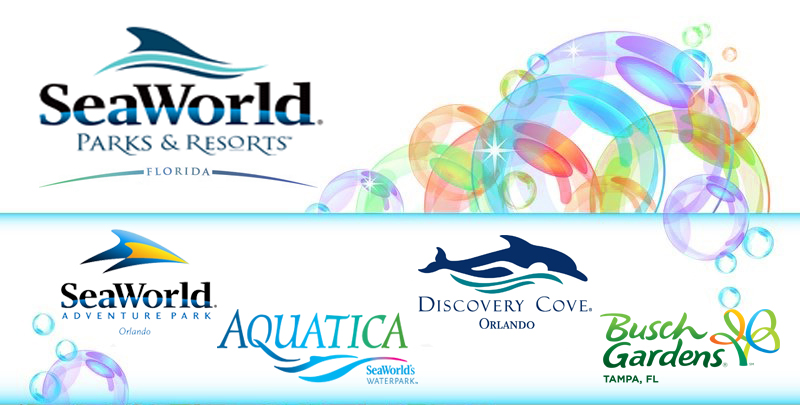 Dear SeaWorld: Why Do You Keep Shooting Yourself In The Foot?