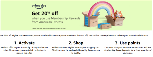 amazon-deal-1.png